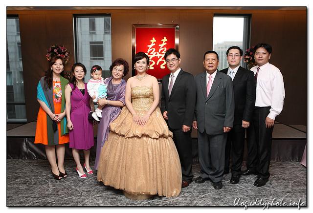 20111001_162.jpg