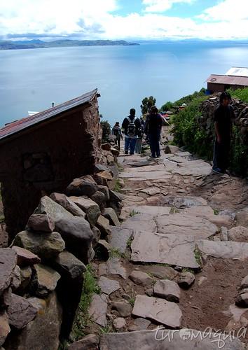 Puno - Peru - Image00032