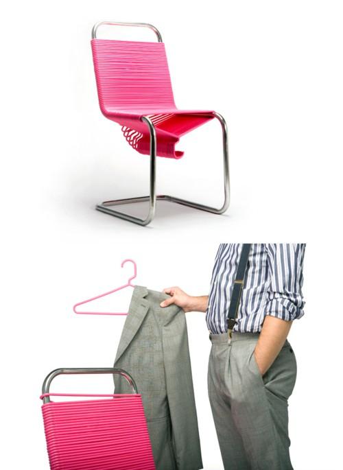 furniture_008