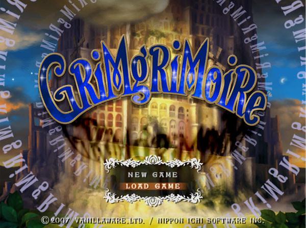 GrimGrimoire - EnglishSS (10)