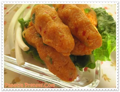 patatesli bulgur köftesi (1)