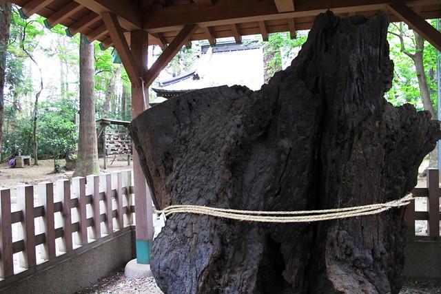 110503_113811_太田_生品神社