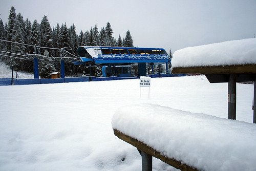 Brundage BaseAreaSnow3