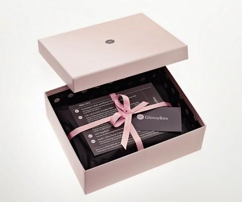 GlossyBox6-480x401