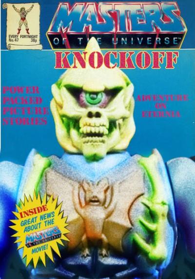 MOTUKO_magazine cover 400x572
