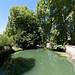 Azay-le-Rideau-20110523_9156.jpg