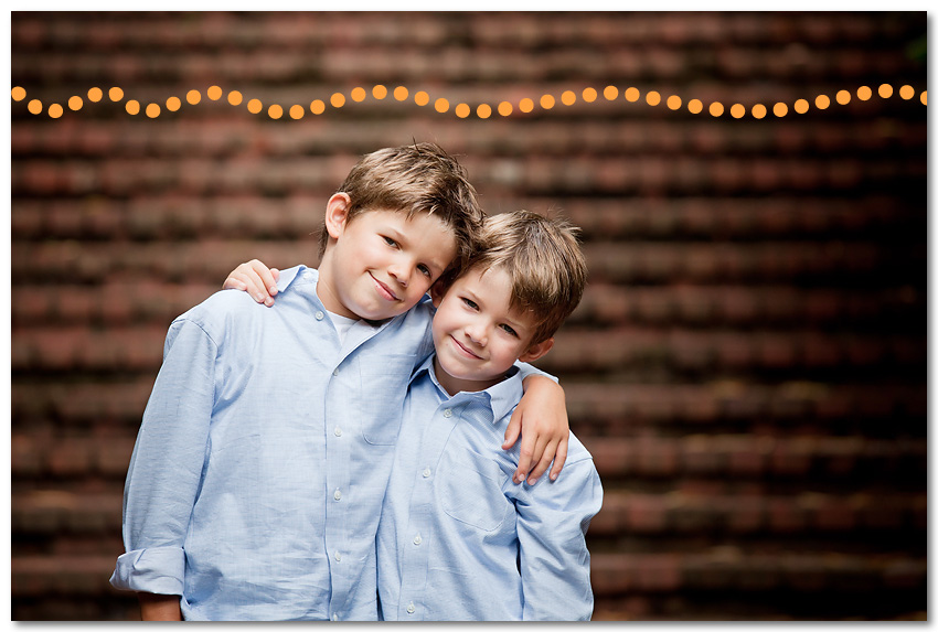 6228874762 7a46c78608 o Two Big Brothers and One Little Sis | Portland Family Photographer