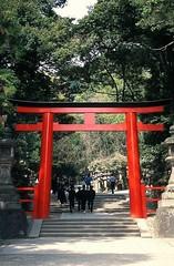expandir_comprimir (rpsmon) Tags: temples japonesos