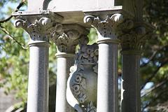 cemetery newyorkstate sleepyhollow
