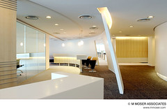 Office design by M Moser Associates (M Moser Associates | Interior Design Architecture) Tags: architecture corporate idea construction singapore furniture interior engineering associates lobby workspace workplace environment build moser interiordesign built offices workspaces workplaces mmoser designinspiration designideas officeinterior officegallery cooloffices designstyles inspiringoffices creativeworkplaces innovativeinteriors creativeoffices