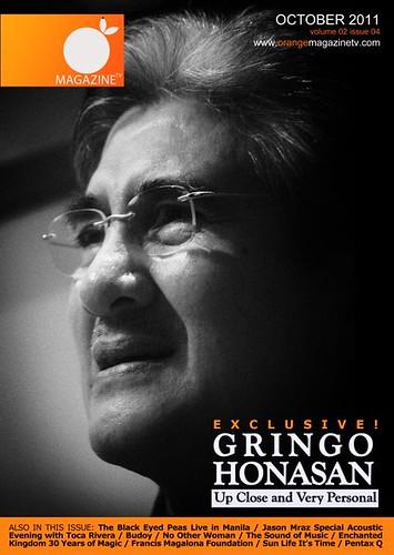 October 2011 Cover - Gringo Honasan (Resized)