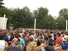 Fusion - Festival 2007 * (Sterneck) Tags: party politik fusion fusionfestival mritz partypolitics sterneck partyandpolitics