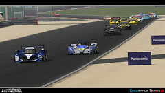 Endurance Series Mod - SP2 - Talk and News - Page 5 6239859365_ca7b1a10bd_m