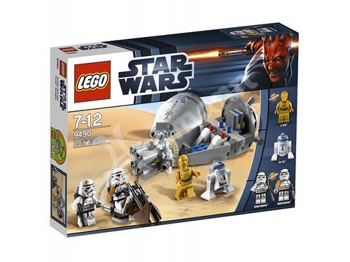 LEGO Star Wars 2012 Rumor Topic 6244553759_7ed0ae5c8e