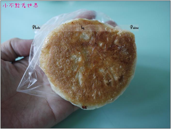 鹽水水煎包 (1).JPG