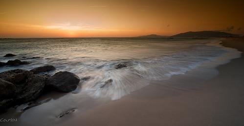 orillas 2 by carlos_d700