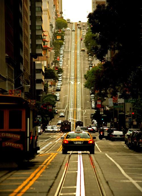 beautiful road_001