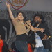 Hansika-At-O-My-Friend-Audio_34