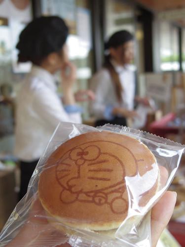 藤子ミュージアム_09