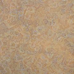 """przykład dekoracji posadzki betonowej w polimerach Rembrandt • <a style=""""font-size:0.8em;"""" href=""""http://www.flickr.com/photos/48080832@N02/6254045748/"""" target=""""_blank"""">View on Flickr</a>"""
