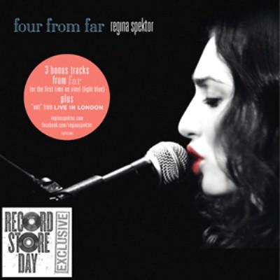 Regina-Spektor---Four-From-Far