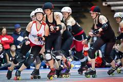 20111002.DerbyQ3_3135 (Axle Adams) Tags: sports rollerderby rollergirls skaters derby skates wolfpack texasrollergirls kansascityrollerwarriors kcrw txrg wftda texacutioners showmederbq wftdasouthcentralregionplayoffs