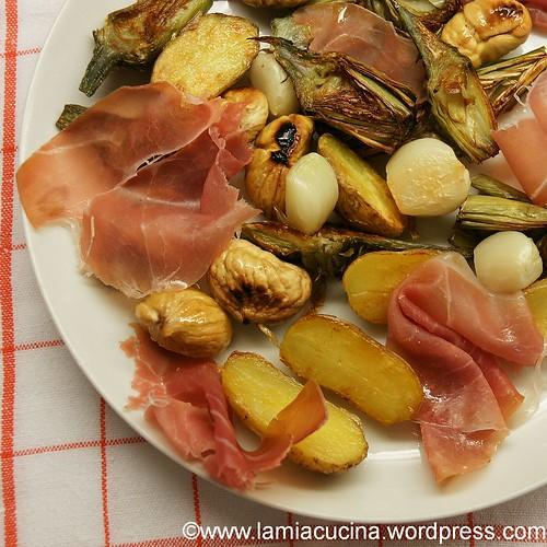 Carciofi 0_2011 10 19_0699