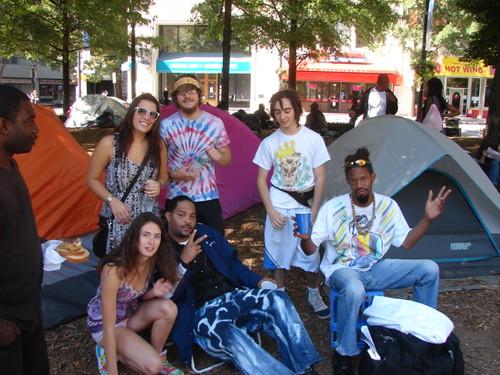 Occupy ATL 2 062