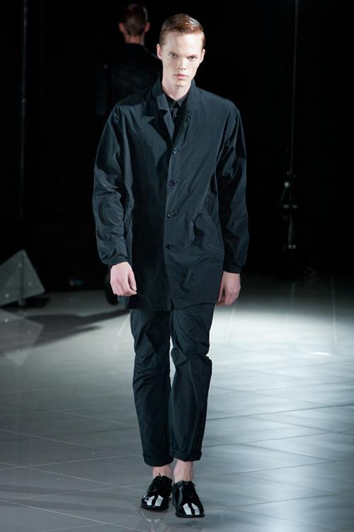 SS12 Tokyo MOLFIC007_Frey Mudd(Fashion Press)