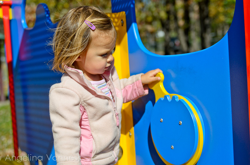 Playground28