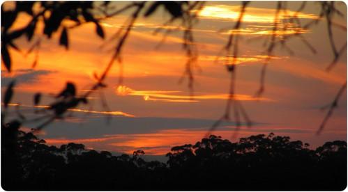 20111022_sunsetfar