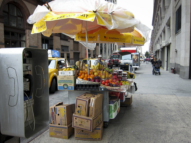 """New York • <a style=""""font-size:0.8em;"""" href=""""http://www.flickr.com/photos/32810496@N04/6271619447/"""" target=""""_blank"""">View on Flickr</a>"""