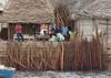 Mangrove trees to build houses - Lamu Kenya (Eric Lafforgue) Tags: africa island kenya culture unescoworldheritagesite afrika tradition lamu swahili afrique eastafrica quénia lafforgue ケニア quênia كينيا 케냐 кения 119573 keňa 肯尼亚 κένυα tradingroute кенијa