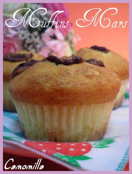 muffins-mars