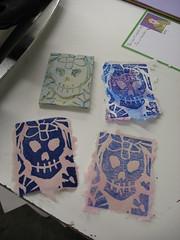 IMG_3829 My skull stamp