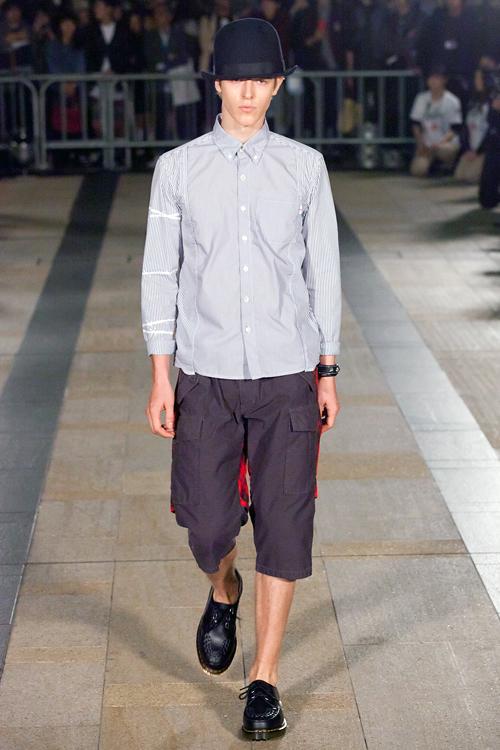 SS12 Tokyo WHIZ LIMITED012_Kirill Vasilev(Fashion Press)