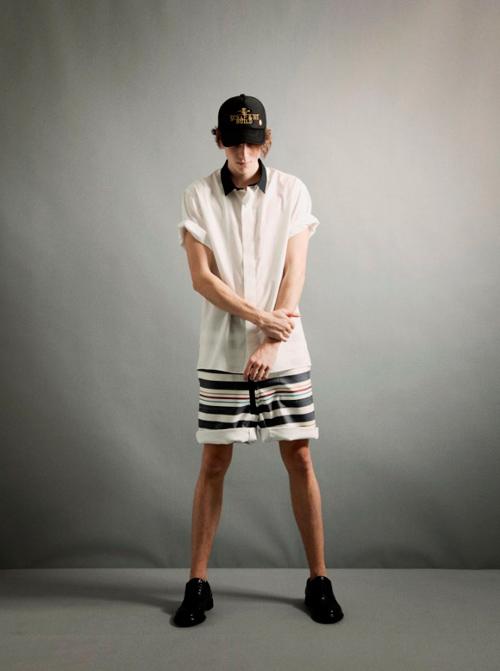 Lewis Grant3037_SS12 Tokyo THE RERACS(Fashion Press)
