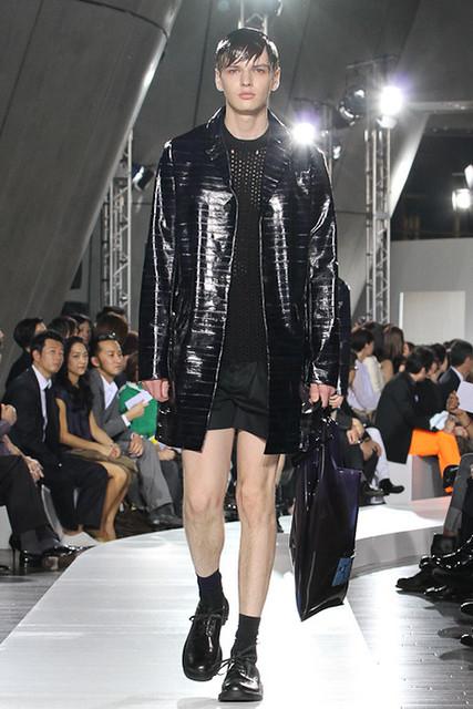 SS12 Tokyo Jil Sander017_Zdenek Zaboj(Fashionsnap)