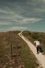 _MG_1566 (danieltreek) Tags: sun holiday holland beach nature water netherlands strand landscape see wasser sommer urlaub natur landschaft sonne nordsee niederlande northsee erholung