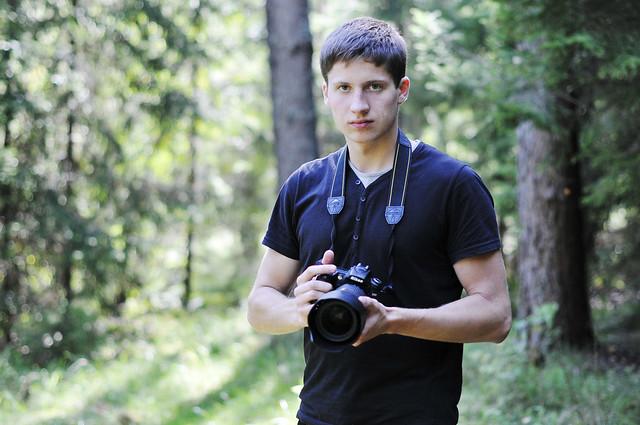 Justinas