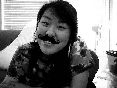 moustache2.