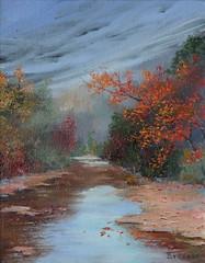 P1030194 Amalgame* (aldobrunno2004) Tags: autumn art fall painting paintings peinture artshow oilpaintings oilpainting symposium peintures aldobrunno2004