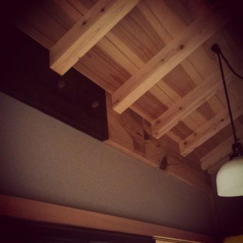 奈良町宿 紀寺の家@奈良市-20