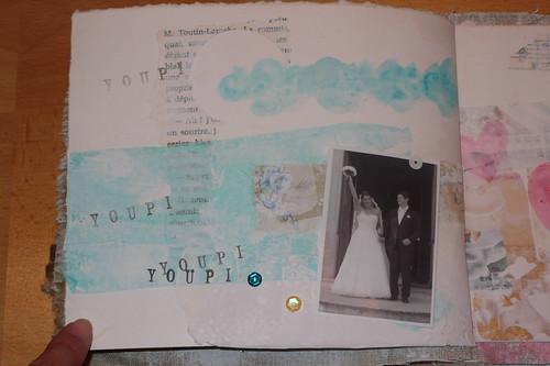 521_mariage_04
