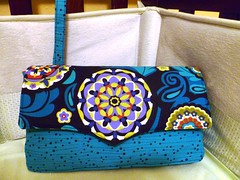 amy butler everything wristlet (Soul_sister) Tags: bag amy style diaper butler stitches clutch everything challenge wristlet
