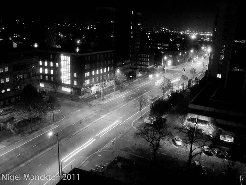 1000/625: 29 Oct 2011: Early Hours by nmonckton