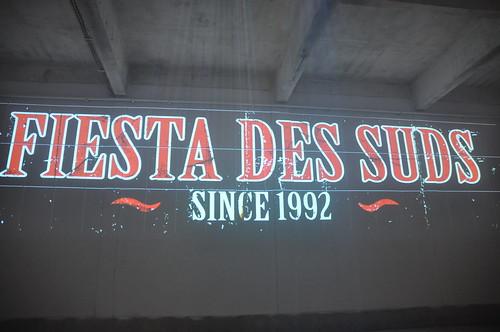 Fiesta des Suds by Pirlouiiiit 30102011