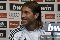 b002 (forza.futbol) Tags: training ucla july13th sergioramos realmadridfc worldfootballchallenge