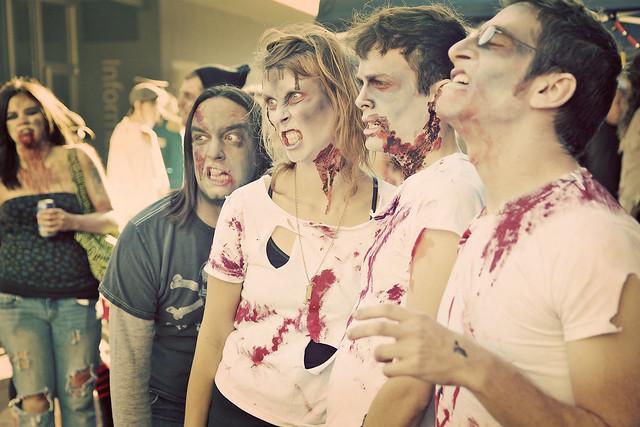ZombieCrawl2011_04