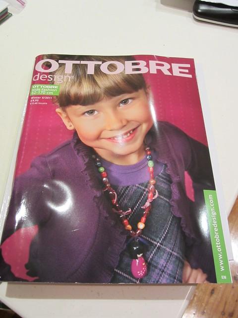 Otto 062011
